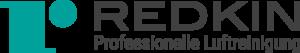 redkinluftreiniger-logo